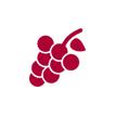 Butikové vinárstva
