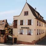 Domaine Boeckel-fra