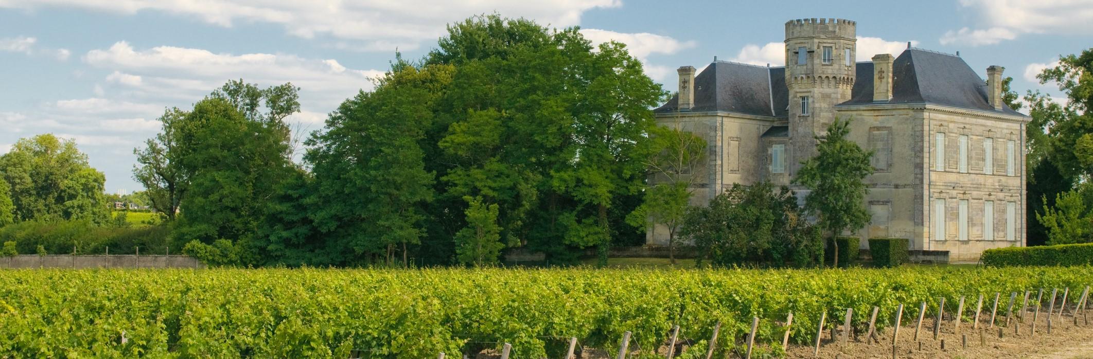 Francúzsko - Bordeaux (2)
