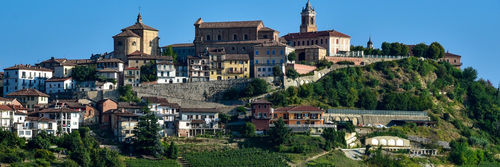 Taliansko - Piemont (3)